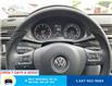 2013 Volkswagen Passat 3.6L Highline (Stk: 11035) in Milton - Image 5 of 20