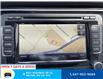 2013 Volkswagen Passat 3.6L Highline (Stk: 11035) in Milton - Image 8 of 20