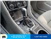 2013 Volkswagen Passat 3.6L Highline (Stk: 11035) in Milton - Image 12 of 20
