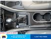 2013 Volkswagen Passat 3.6L Highline (Stk: 11035) in Milton - Image 13 of 20