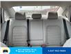2013 Volkswagen Passat 3.6L Highline (Stk: 11035) in Milton - Image 15 of 20