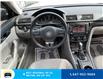 2013 Volkswagen Passat 3.6L Highline (Stk: 11035) in Milton - Image 19 of 20