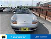 1998 Porsche Boxster Base (Stk: 11061) in Milton - Image 3 of 23