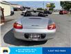 1998 Porsche Boxster Base (Stk: 11061) in Milton - Image 6 of 23