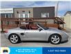 1998 Porsche Boxster Base (Stk: 11061) in Milton - Image 8 of 23