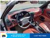 1998 Porsche Boxster Base (Stk: 11061) in Milton - Image 12 of 23