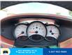 1998 Porsche Boxster Base (Stk: 11061) in Milton - Image 13 of 23