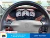 1998 Porsche Boxster Base (Stk: 11061) in Milton - Image 14 of 23