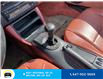 1998 Porsche Boxster Base (Stk: 11061) in Milton - Image 17 of 23