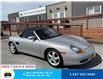 1998 Porsche Boxster Base (Stk: 11061) in Milton - Image 19 of 23