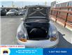 1998 Porsche Boxster Base (Stk: 11061) in Milton - Image 23 of 23