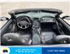 2002 Chevrolet Corvette Base (Stk: 11065) in Milton - Image 25 of 27