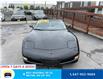 2002 Chevrolet Corvette Base (Stk: 11053) in Milton - Image 4 of 22