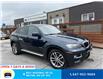 2014 BMW X6 xDrive35i (Stk: 11059) in Milton - Image 1 of 29
