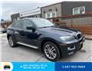 2014 BMW X6 xDrive35i (Stk: 11059) in Milton - Image 2 of 29