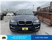 2014 BMW X6 xDrive35i (Stk: 11059) in Milton - Image 3 of 29