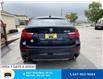 2014 BMW X6 xDrive35i (Stk: 11059) in Milton - Image 5 of 29