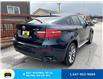 2014 BMW X6 xDrive35i (Stk: 11059) in Milton - Image 6 of 29