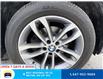 2014 BMW X6 xDrive35i (Stk: 11059) in Milton - Image 8 of 29
