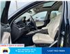 2014 BMW X6 xDrive35i (Stk: 11059) in Milton - Image 9 of 29