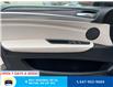 2014 BMW X6 xDrive35i (Stk: 11059) in Milton - Image 10 of 29