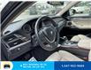 2014 BMW X6 xDrive35i (Stk: 11059) in Milton - Image 11 of 29