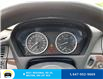 2014 BMW X6 xDrive35i (Stk: 11059) in Milton - Image 12 of 29