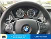 2014 BMW X6 xDrive35i (Stk: 11059) in Milton - Image 13 of 29