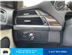 2014 BMW X6 xDrive35i (Stk: 11059) in Milton - Image 14 of 29