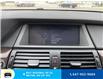 2014 BMW X6 xDrive35i (Stk: 11059) in Milton - Image 15 of 29
