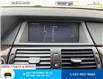 2014 BMW X6 xDrive35i (Stk: 11059) in Milton - Image 16 of 29