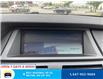 2014 BMW X6 xDrive35i (Stk: 11059) in Milton - Image 17 of 29