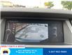 2014 BMW X6 xDrive35i (Stk: 11059) in Milton - Image 18 of 29