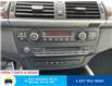 2014 BMW X6 xDrive35i (Stk: 11059) in Milton - Image 19 of 29
