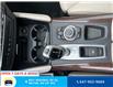 2014 BMW X6 xDrive35i (Stk: 11059) in Milton - Image 20 of 29