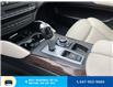 2014 BMW X6 xDrive35i (Stk: 11059) in Milton - Image 21 of 29