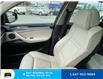 2014 BMW X6 xDrive35i (Stk: 11059) in Milton - Image 22 of 29