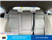 2014 BMW X6 xDrive35i (Stk: 11059) in Milton - Image 23 of 29