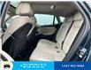 2014 BMW X6 xDrive35i (Stk: 11059) in Milton - Image 24 of 29