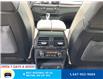 2014 BMW X6 xDrive35i (Stk: 11059) in Milton - Image 25 of 29