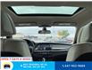 2014 BMW X6 xDrive35i (Stk: 11059) in Milton - Image 26 of 29