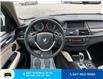2014 BMW X6 xDrive35i (Stk: 11059) in Milton - Image 27 of 29