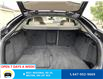 2014 BMW X6 xDrive35i (Stk: 11059) in Milton - Image 28 of 29