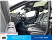 2018 Mercedes-Benz GLA 250 Base (Stk: 11057) in Milton - Image 9 of 25