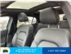 2018 Mercedes-Benz GLA 250 Base (Stk: 11057) in Milton - Image 10 of 25