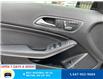 2018 Mercedes-Benz GLA 250 Base (Stk: 11057) in Milton - Image 11 of 25