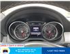 2018 Mercedes-Benz GLA 250 Base (Stk: 11057) in Milton - Image 12 of 25