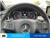 2018 Mercedes-Benz GLA 250 Base (Stk: 11057) in Milton - Image 13 of 25