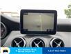2018 Mercedes-Benz GLA 250 Base (Stk: 11057) in Milton - Image 15 of 25