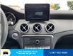 2018 Mercedes-Benz GLA 250 Base (Stk: 11057) in Milton - Image 18 of 25